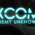 "Screenshote by Author from ""XCOM: Enemy Unknown"""