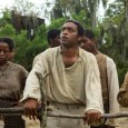 Chiwetel Ejiofor in 12 Years a Slave  Photo: Jaap Buitendijk
