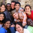Australia's multicultural community Photo: PEACE (Personal Education & Community Empowerment) services