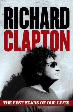 clapton40 2