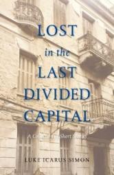 Lost in Last Div Cap cover (1)