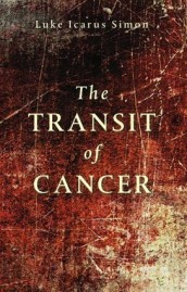 Transit-of-Cancer-cover (1)