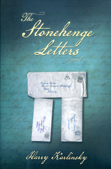 Stonehenge_Letters_cover_small
