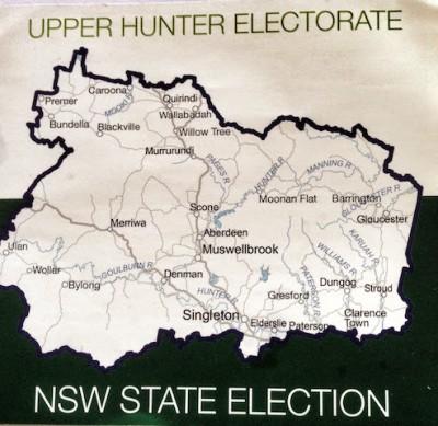 UH electorate 2