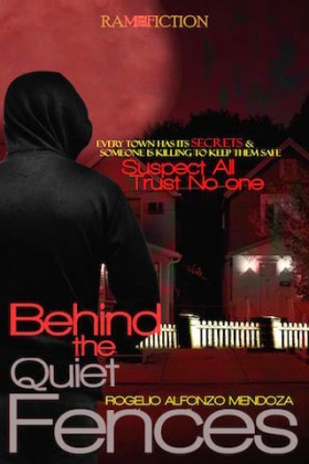 Behind Quiet Fences