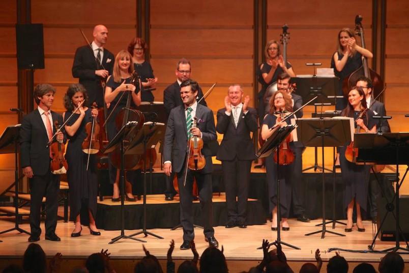 Brandenburg Vivaldi Unwired2