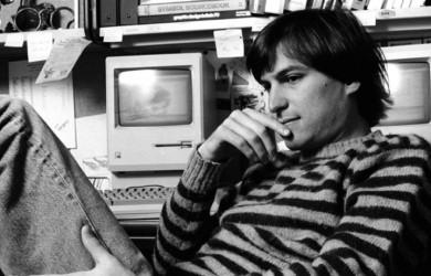 Jobs-realta-VS-finzione-Steve-Jobs-TOP5--1024x461