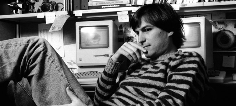 Jobs-realta-VS-finzione-Steve-Jobs-TOP5--1024x461