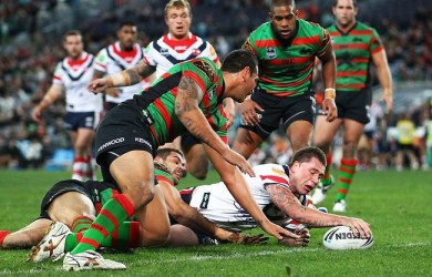 South-Sydney-Rabbitohs-vs-Sydney-Roosters-Live
