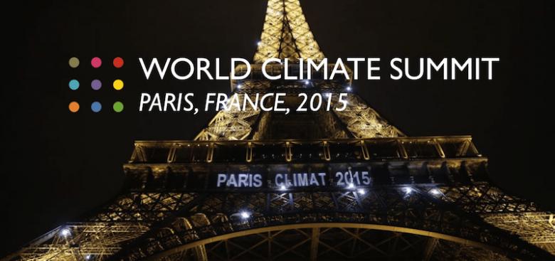 paris climate conference (1)