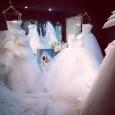 Bernadette Anvia bridal