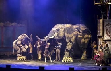 circus1903-webres-55