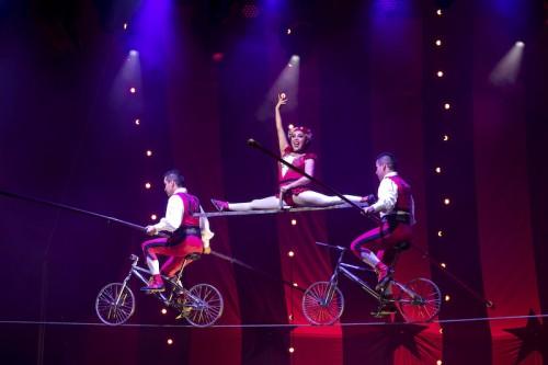 circus1903-webres-82