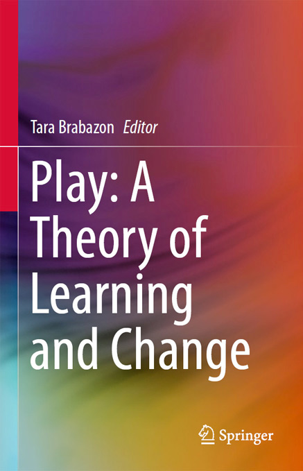 play_tara_brabazon_cover