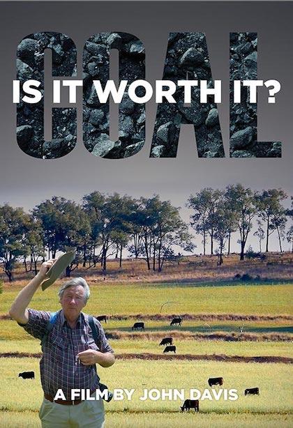 coal-is-it-worth-it