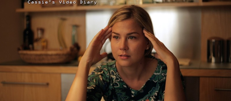 Cassie-Jaye-Video-Diary
